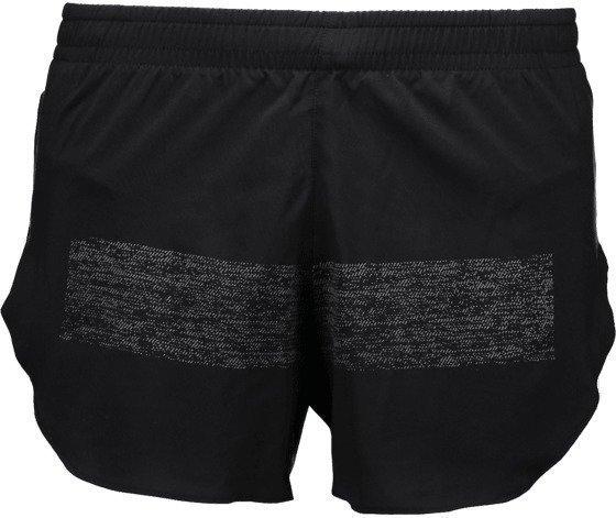Adidas Sn Spl Shorts