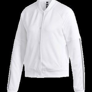 Adidas Snap Jacket Pusero