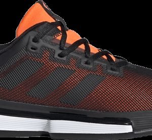 Adidas Solematch Bounce M Clay Padel Kengät