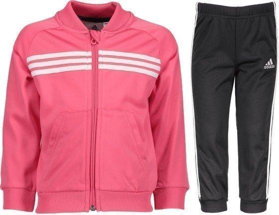 Adidas Sp Shiny Ts