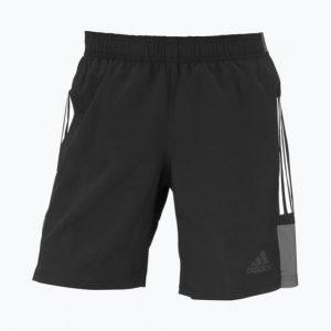 Adidas Speedbr Sh Wv Shortsit