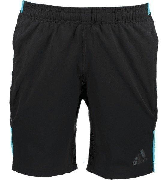 Adidas Speedbr Shorts Wv Treenishortsit