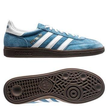 Adidas Spezial Sininen