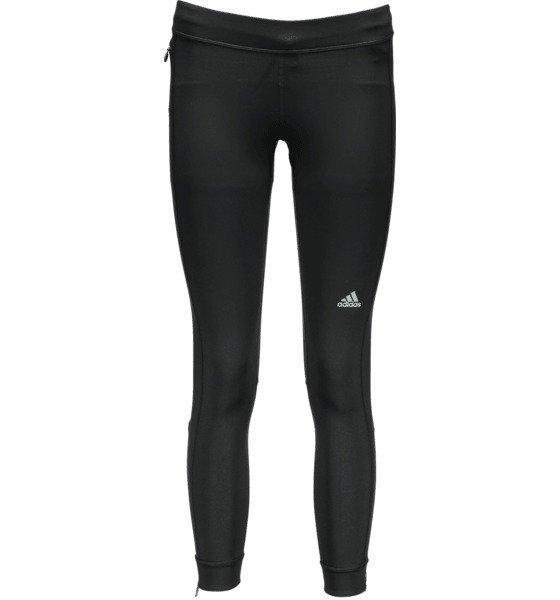 Adidas Sq Cw Tight