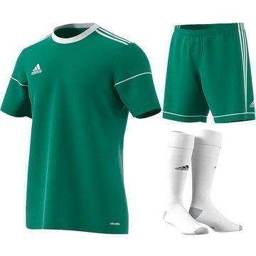 Adidas Squadra 13+1