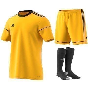 Adidas Squadra 9+1