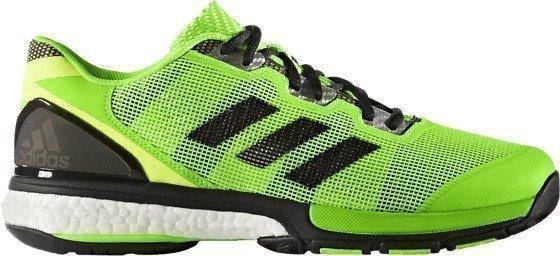 Adidas Stabil Boost 2 M Käsipallokengät