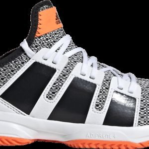 Adidas Stabil Jr Sisäpelikengät