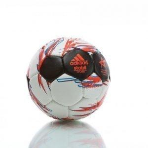 Adidas Stabil Replique Käsipallo Valkoinen / Musta / Punainen