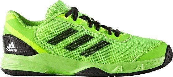 Adidas Stabil Sisäpelikengät