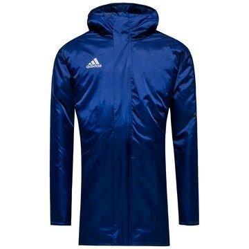 Adidas Stadium Takki Core 15 Sininen