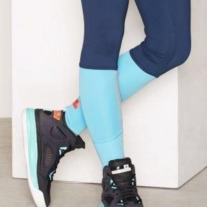 Adidas Stellasport Irana 2 Treenikengät Musta