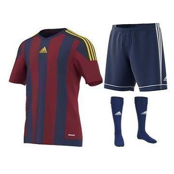 Adidas Striped 13+1