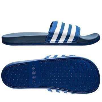 Adidas Suihkusandaalit adilette Supercloud Plus Sininen/Valkoinen