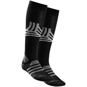 Adidas Sukat Tango 3S Musta/Valkoinen