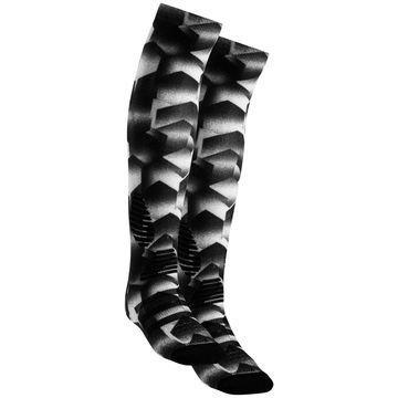 Adidas Sukat Tango Graphic Musta/Valkoinen
