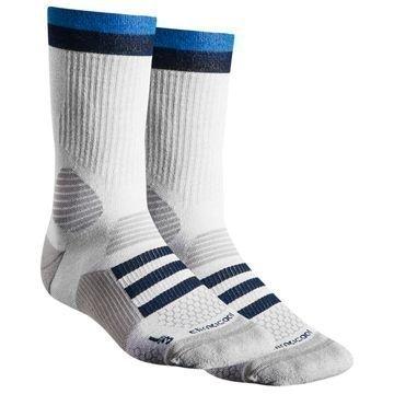 Adidas Sukat X Valkoinen/Navy