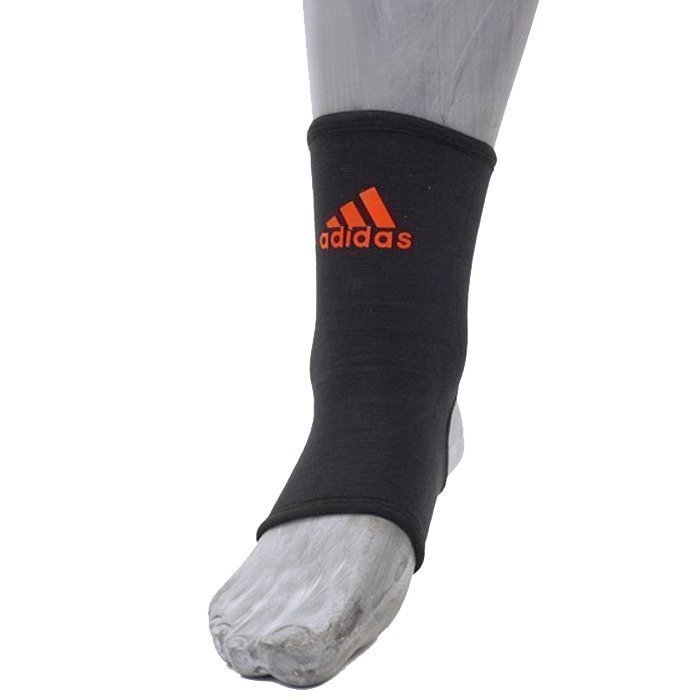 Adidas Support Ankle L/XL
