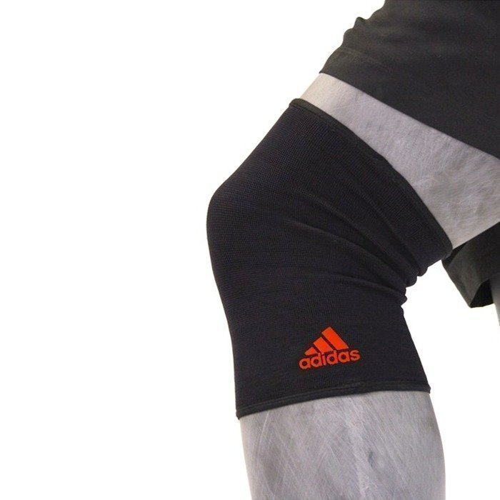 Adidas Support Knee Small