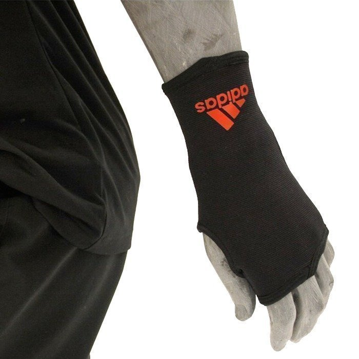 Adidas Support Wrist XL