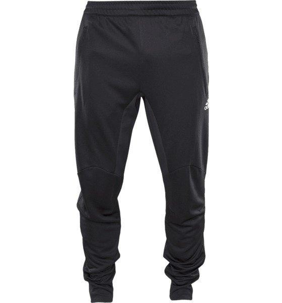 Adidas Tanf Tr Pant Treenihousut