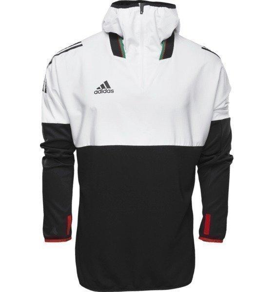 Adidas Tanf Tr Top Treenipaita