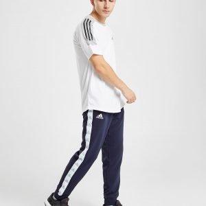 Adidas Tango Tape Verryttelyhousut Sininen