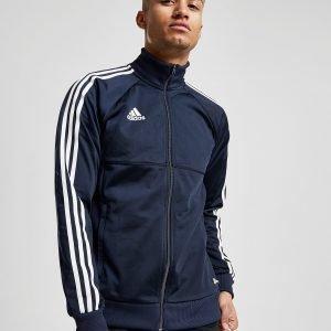 Adidas Tango Track Top Laivastonsininen