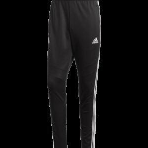 Adidas Tango Training Pant Treenihousut