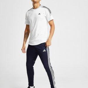 Adidas Tango Verryttelyhousut Laivastonsininen