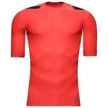 Adidas Techfit Power Punainen