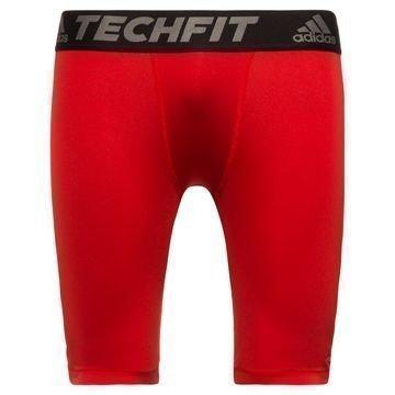 Adidas Techfit Tights Punainen Lapset