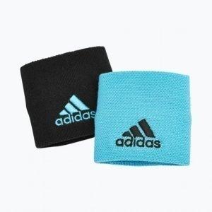 Adidas Ten Wb S Hikinauhat 2-Pakkaus