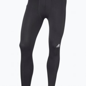 Adidas Tf Base Tight Treenitrikoot