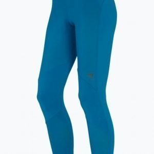 Adidas Tf Cw Tight Treenitrikoot
