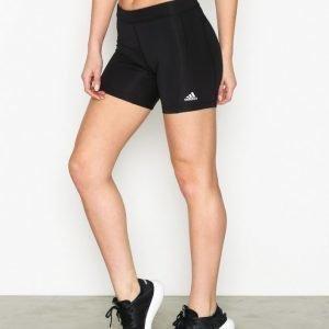 Adidas Tf Short Tt 5in Treenishortsit Tight Fit Musta