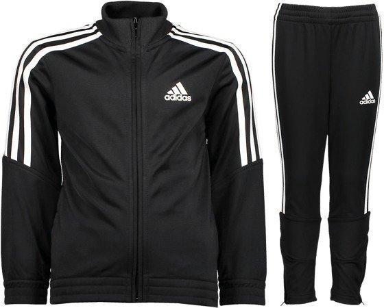 Adidas Tiro Ts Set