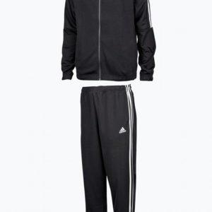 Adidas Tiro Ts Verryttelypuku