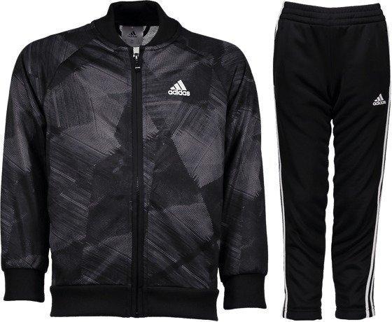 Adidas Training Ts Set