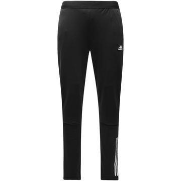 Adidas Treenihousut ACE Musta/Valkoinen Lapset