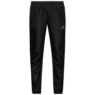 Adidas Treenihousut Woven UFQ Musta Lapset