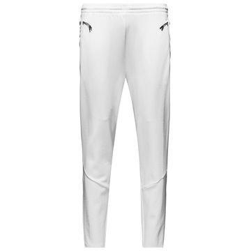 Adidas Treenihousut Z.N.E. Valkoinen