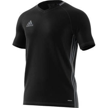 Adidas Treenipaita Condivo 16 Musta
