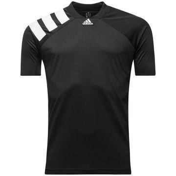 Adidas Treenipaita Tango Climacool Musta/Valkoinen