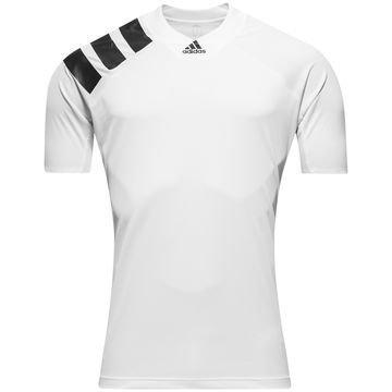 Adidas Treenipaita Tango Climacool Valkoinen/Musta