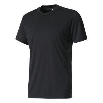 Adidas Treenipaita Tango Musta