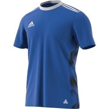 Adidas Treenipaita Tango Sininen