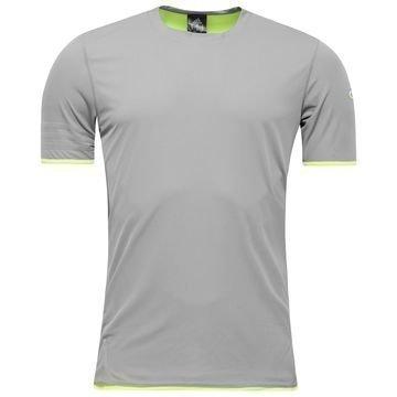 Adidas Treenipaita UFB Revers Harmaa/Keltainen