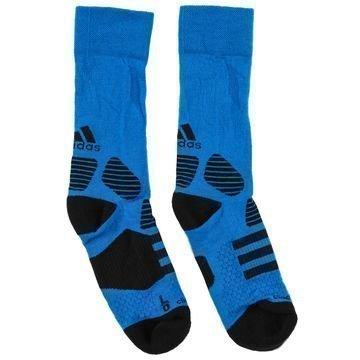 Adidas Treenisukat Messi Sininen/Musta