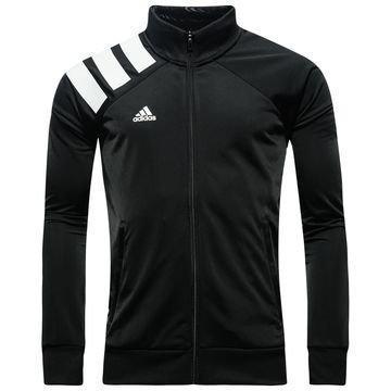 Adidas Treenitakki Tango Musta/Valkoinen
